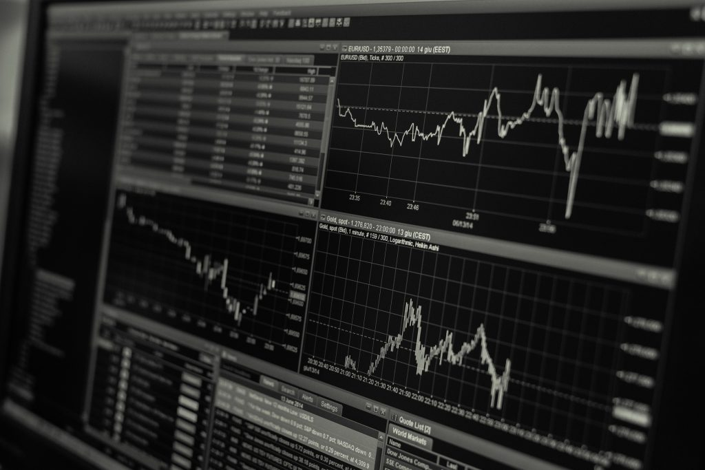 How to Invest in the Stock Market in the Philippines