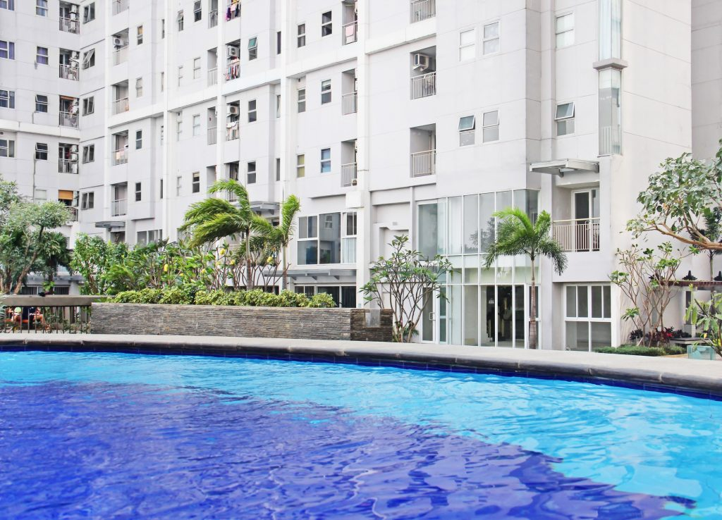 how to invest in a condominium in the philippines