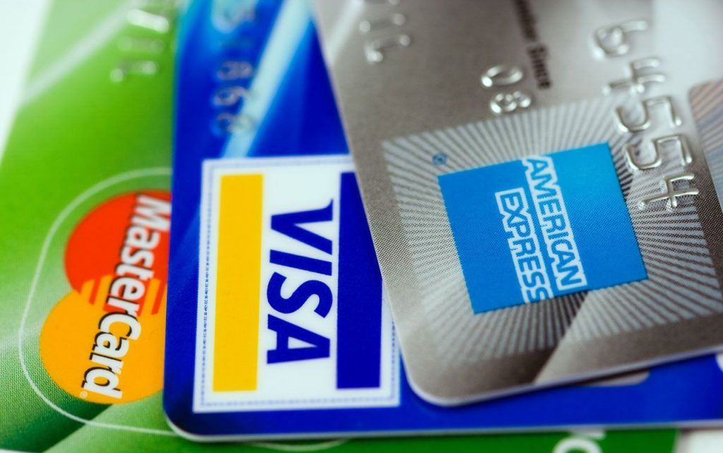 best credit cards in the philippines