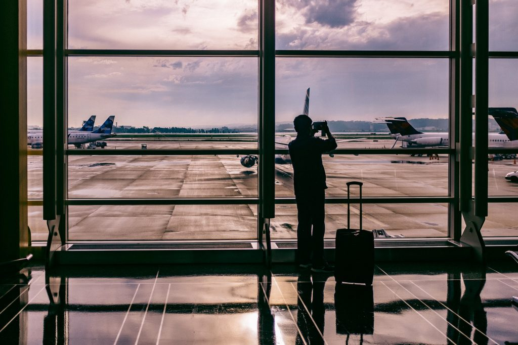 The 7 Best Air Miles Credit Cards in the Philippines (2019)