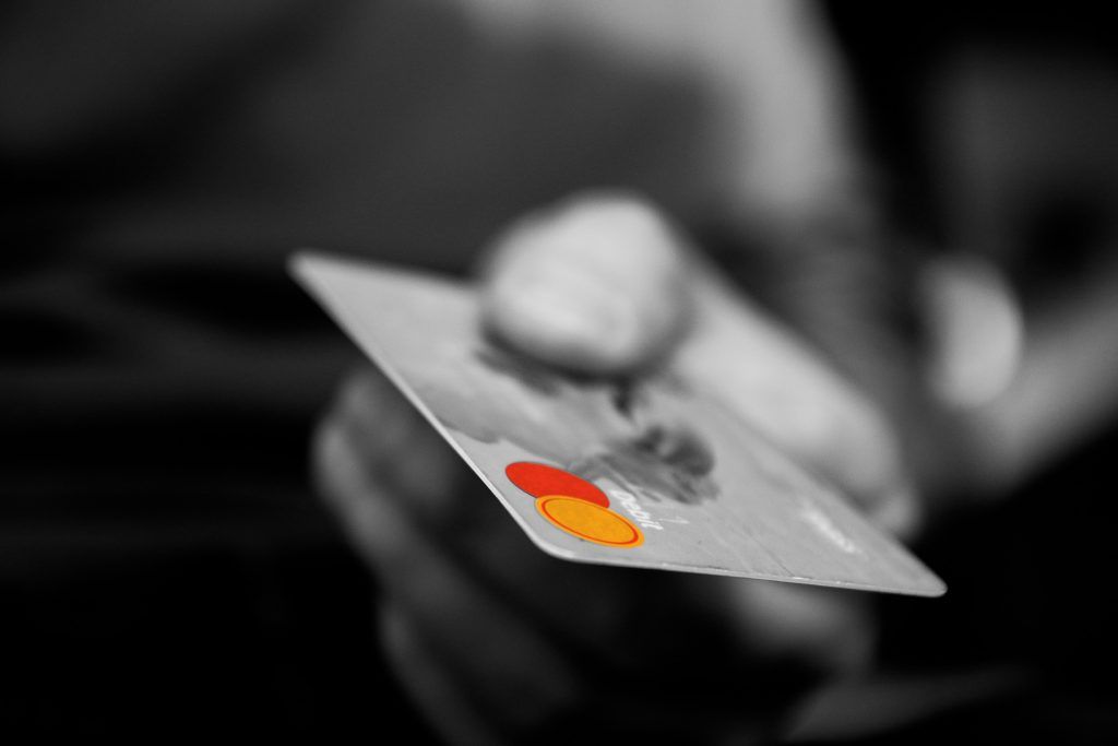 PSBank Debit Mastercard Review – 5 Facts About This Card
