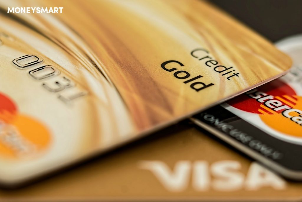 BDO Visa Gold – MoneySmart Review 2019