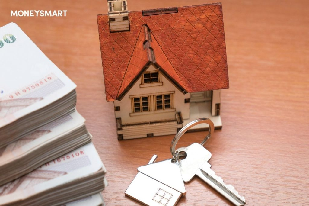 BDO Home Loan Philippines Review 2020 – Which Mortgage to Choose from BDO