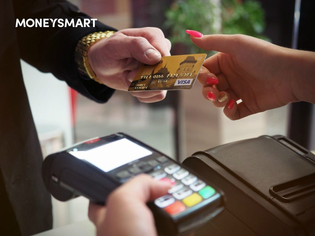 The Best Secured Credit Cards in the Philippines