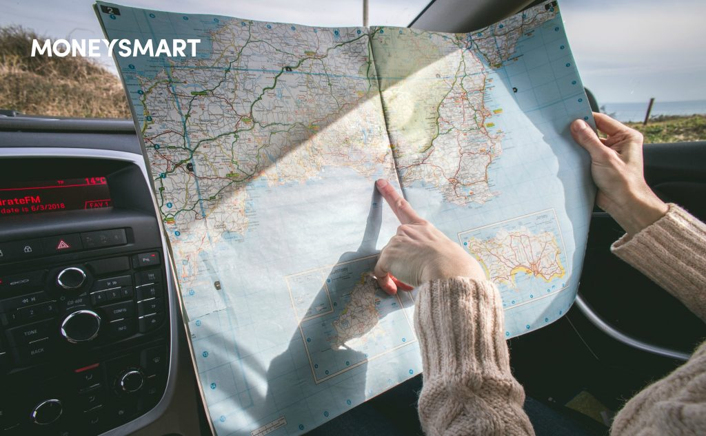 The Best Travel Insurance for You – MoneySmart Philippines Review 2020