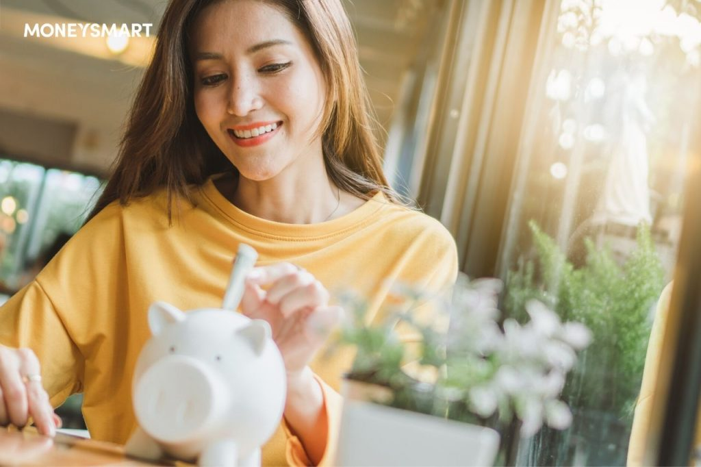 CIMB Digital Bank Savings Account – MoneySmart Review 2020