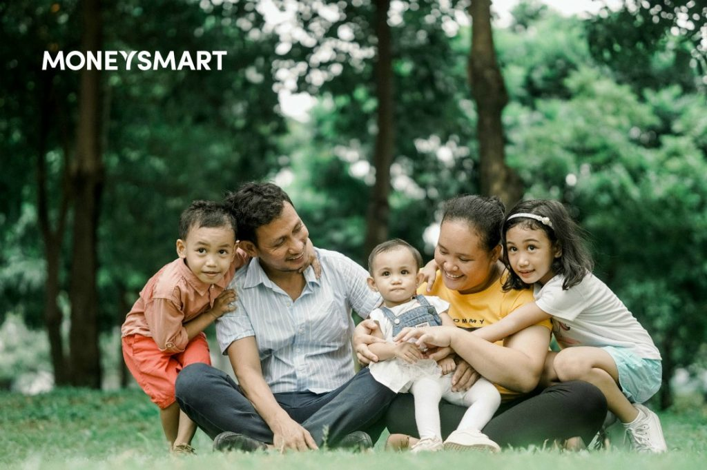Why You Need To Get Life Insurance ASAP (MoneySmart 2020)