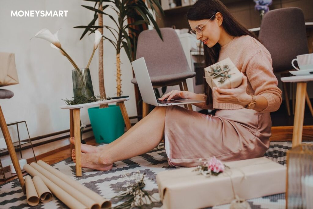 The-Best-Credit-Cards-for-Women-in-the-Philippines-Online-Shopping-Rewards-and-Other-Perks-2021